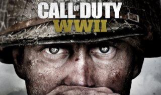 Call of Duty WW2 : date de sortie, prix, gameplay, tout savoir