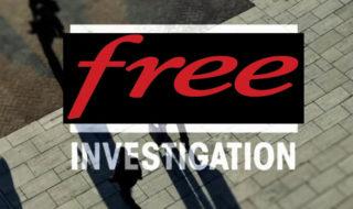 Cash Investigation : les salariés Free contestent la lettre des représentants du personnel