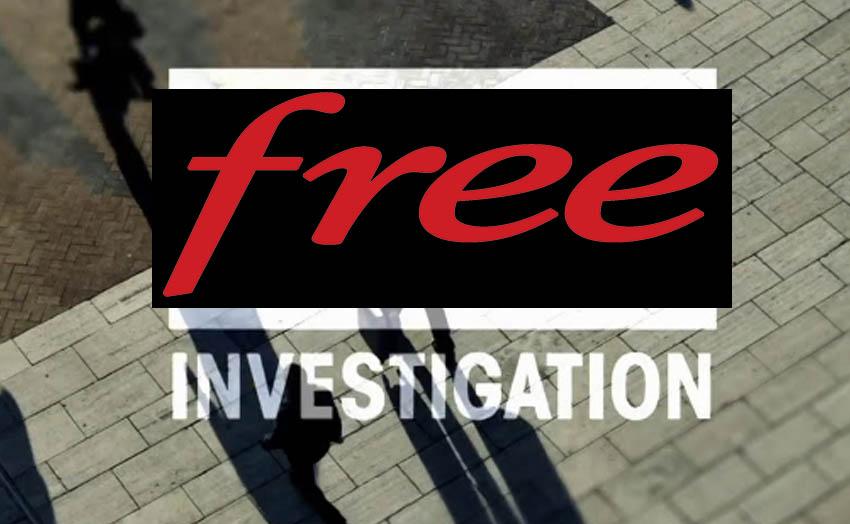 cash investigation free