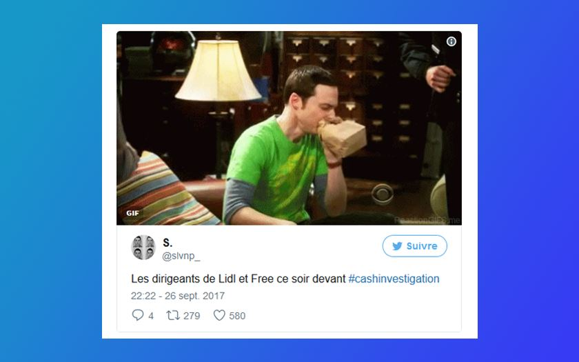 cash investigations free lidl twitter-reactions
