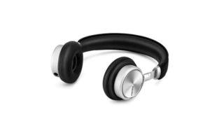 Bon plan GearBest : Casque filaire Meizu HD50 Noir à 41.67 €