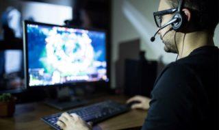 Comment savoir si votre PC est assez puissant pour jouer aux jeux vidéo
