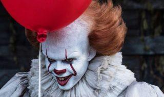 Ça film 2017 : il n'y a plus aucune raison d'avoir peur [critique]