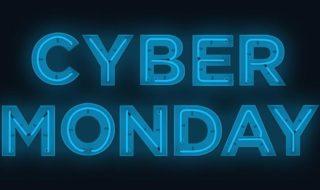 Cyber Monday France 2017 : date et principe, tout savoir