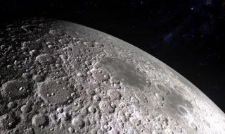 DHL propose d'envoyer des colis sur la Lune à partir de 2019 !