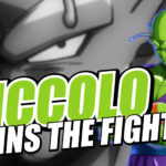 dragon ball fighterz piccolo namek