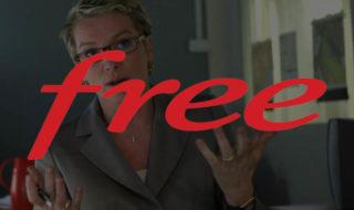 Cash Investigation Free : furieux, des représentants du personnel accusent Elise Lucet dans une lettre ouverte