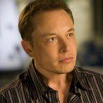 Elon Musk IA 3e guerre mondiale