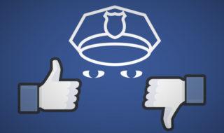 Facebook met enfin un terme au ciblage publicitaire des antisémites et néo-nazis