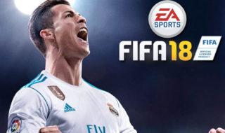 FIFA 18 sur Xbox One vs Nintendo Switch : cette vidéo compare les deux versions