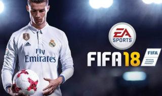 FIFA 18 : date de sortie, prix, nouveautés et meilleurs joueurs, tout savoir