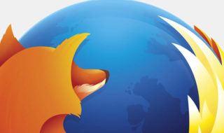Firefox 56 est disponible : nouvel outil capture d'écran, options partage, toutes les nouveautés
