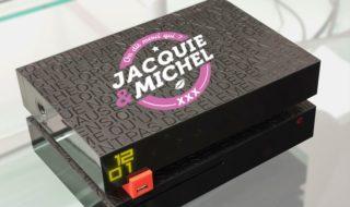 Freebox : les films Jacquie et Michel sont disponibles en VOD