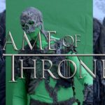 game of thrones making of effets speciaux
