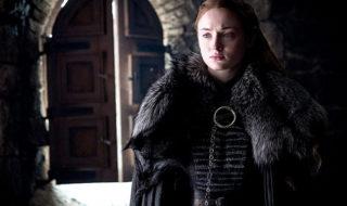 Game of Thrones saison 7 aurait été téléchargée illégalement plus d'un milliard de fois