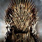 game of thrones saison 8 fins
