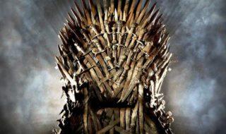 Game of Thrones saison 8 : HBO va tourner plusieurs épisodes finaux pour éviter les spoilers