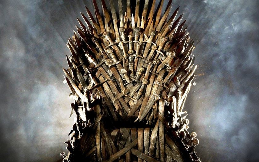 game of thrones saison 8 fins