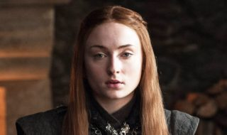 game of thrones saison 8 theorie-sansa