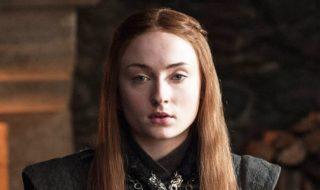 Game of Thrones : cette théorie prédit la mort de Sansa dans la saison 8