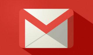 Gmail : comment programmer l'envoi d'un email