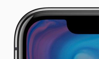 iPhone x date de sortie et précommande