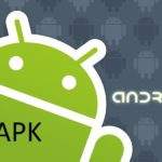 Installer APK Android