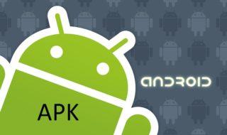 Android : comment télécharger et installer un fichier APK