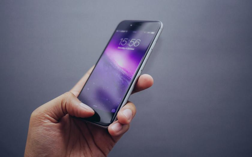 iphone apple firme de cupertino prix de vente