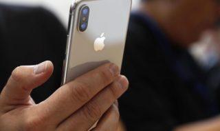 iPhone X : un internaute appelle aux dons pour pouvoir se l'acheter