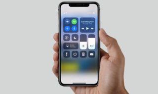 iPhone X précommandes : plus de 50 millions de potentiels acheteurs, la pénurie se profile !
