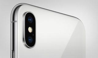 iPhone X : sortie repoussée de plusieurs semaines ?