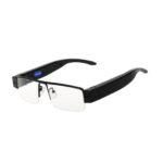 lunette camera espion