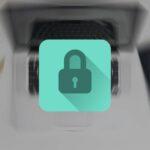 macOS : comment réinitialiser le mot de passe