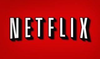 Netflix : liste des films et séries à venir en octobre 2017