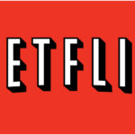 netflix service de svod streaming
