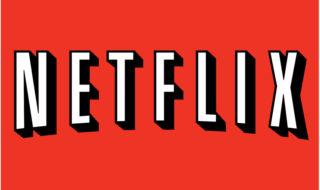 Test débit Netflix : Bouygues est le meilleur FAI au mois d'août, Free remonte dans le classement !