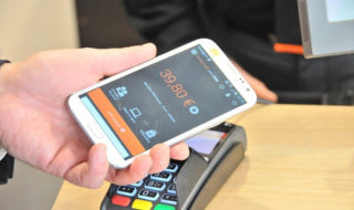 Orange Bank : tout savoir sur la banque mobile qui veut casser les prix