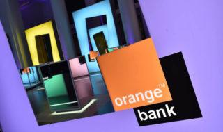 Orange Bank : la date de lancement serait reportée à début 2018