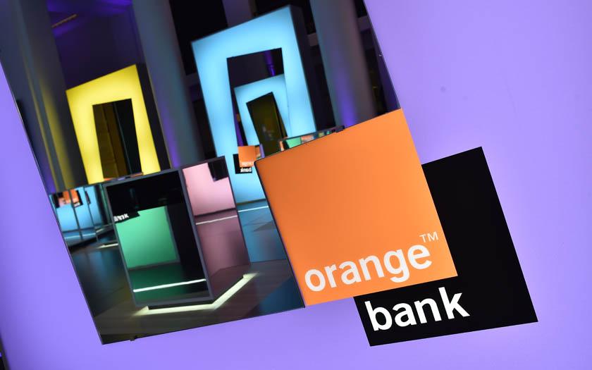 Le casse-tête de Stéphane Richard — Lancement d'Orange Bank