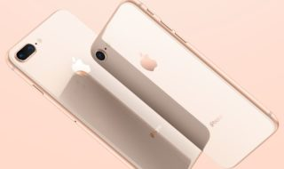 Précommande iPhone 8 et 8 Plus : où les acheter au meilleur prix