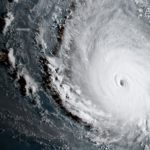 ouragan irma cause rechauffement climatique