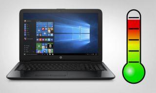 PC qui surchauffe : comment le repérer et protéger votre ordinateur