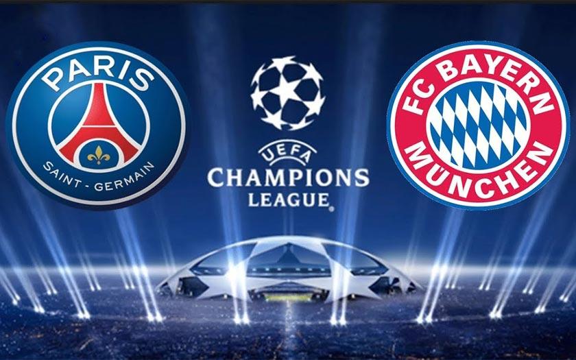 Match gagné ou perdu pour le PSG, tout sera bon pour tout casser