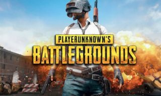 pubg steam nouveau record
