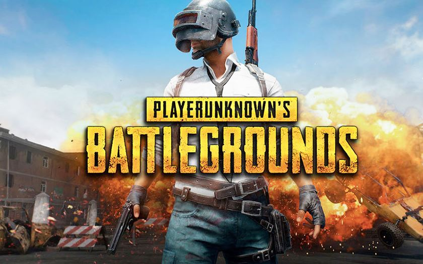 PlayerUnknown's Battlegrounds bat (presque) tous les records sur Steam