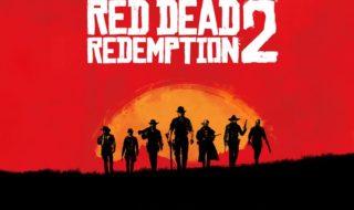 Red Dead Redemption 2 : toujours pas de date de sortie mais la nouvelle bande-annonce explose tout !