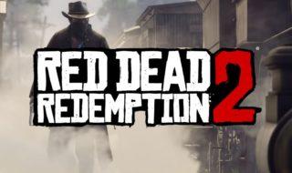 Red Dead Redemption 2 : date de sortie, prix, gameplay, tout savoir