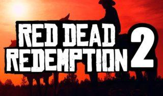 Red Dead Redemption 2 : comment suivre l'annonce de Rockstar Games en direct dès 17 heures