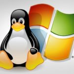 risque virus linux windows 10